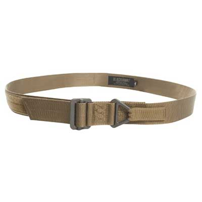 blackhawk-cqb-riggers-belt-800-2
