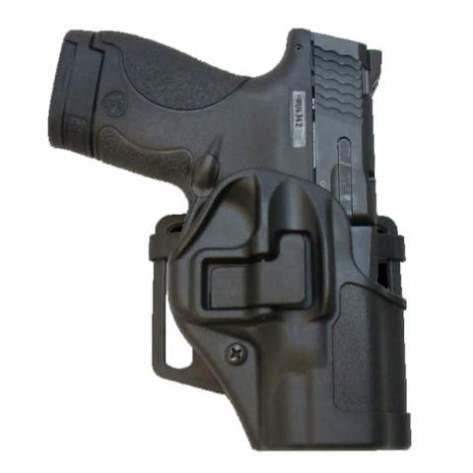 blackhawk-serpa-cqc-concealment-holster-matte_26-4705_b
